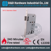 CE Fire Rate Latch Lock-DDML011