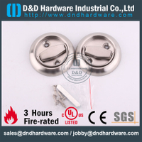 Grade 316 Antirust Furniture Handle for Fire Hose Reel –DDFH013