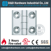 SUS304 Heavy Duty Door Hinge for Entry Door-DDSS079