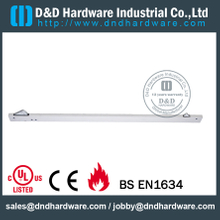 Concealed Door Coordinator for Double Doors-DDDR003