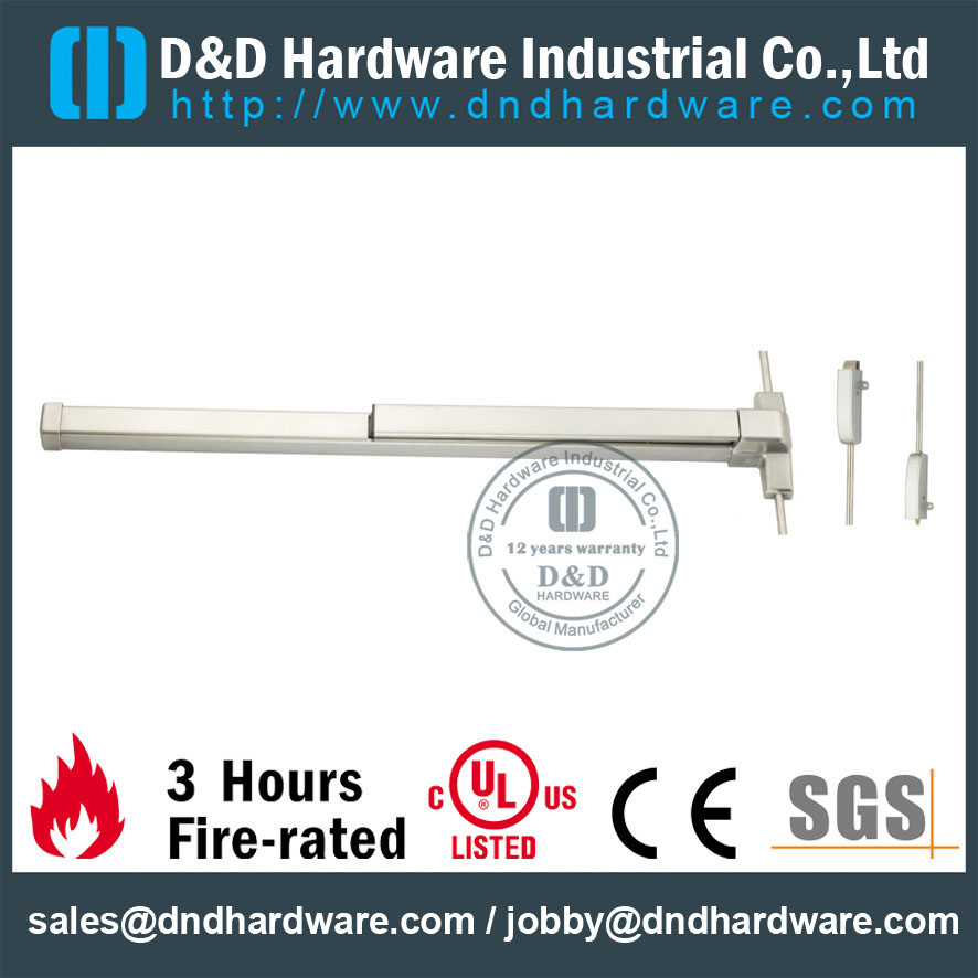 Double-leaf-Fire-Door-Solutions-DDPD004