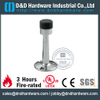 Stainless steel mushroom-shaped door stopper with high quality for Entry Door- DDDS086