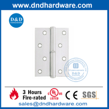 Stainless Steel Lift-Off Hinge for Hollow Metal Doors-DDSS022