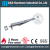 Stainless Steel 304 Grade Traditional Flush Bolt for Wooden Door with AC-DDDB006