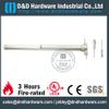 SS304 UL Fire Rated Panic Exit Device-DDPD004